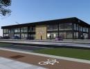 Nieuwbouw Maison Manon Enschede