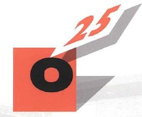 25 Jaar Olthof Beplating Image