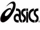 Asics HQ te Hoofddorp Showcase