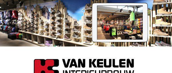 Nieuwbouw Van Keulen Tynaarlo Image