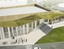 Nieuwbouw Het Anker in Zwolle