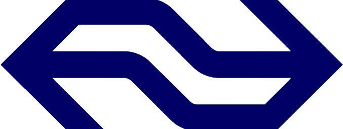 Station Assen Image