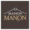 Maison-manon-logo_logo