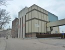 Uitbreiding – Nieuwbouw Tate & Lyle Koog aan de Zaan.