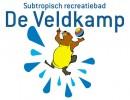 Renovatie Zwembad de Veldkamp te Wezep