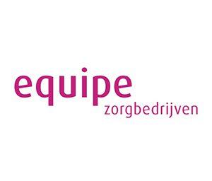 Ontwikkelt kliniek in Rotterdam voor Equipe Image