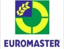 Uitbreiding en renovatie Euromaster Heerenveen