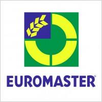 Uitbreiding en renovatie Euromaster Heerenveen Image