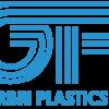 gerbri-logo