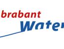 Nieuwbouw en renovatie Waterproductiebedrijf Schijf