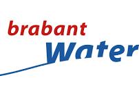 Nieuwbouw en renovatie Waterproductiebedrijf Schijf Image