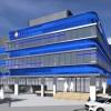 impressie-upgrading-politiebureau-enschede