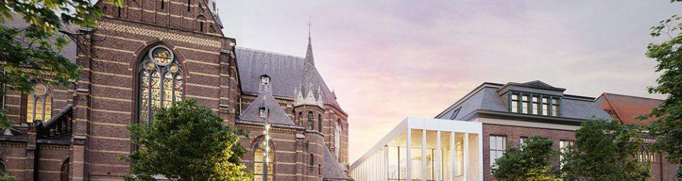 Delamondo Eindhoven Image