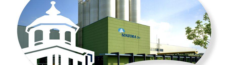 Uitbreiding  Senzora Deventer Image